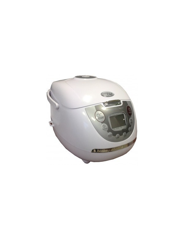 http://teleachattv.com/414-thickbox/robot-cuisine-chef-master-supreme-5l.jpg