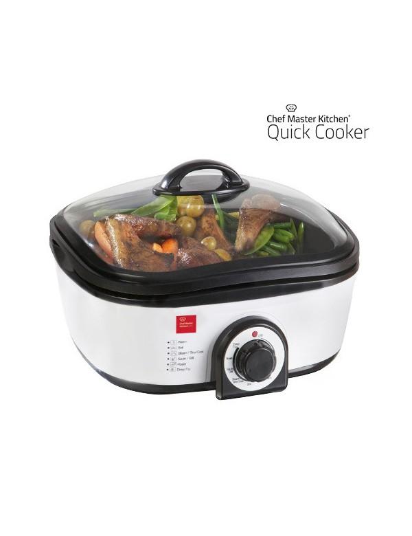 http://teleachattv.com/4688-thickbox/robot-cuisine-speed-cooker.jpg