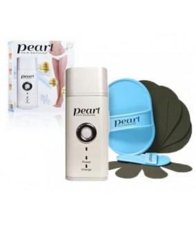 Pearl Hair Remover Depilación sin dolor