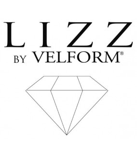 Lizz Antiarrugas by Velform