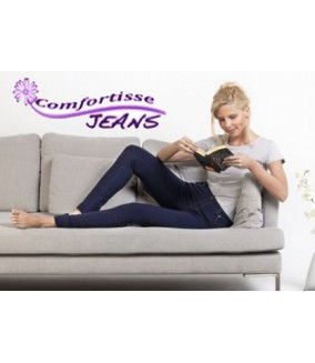 Leggins Confortisse Jeans