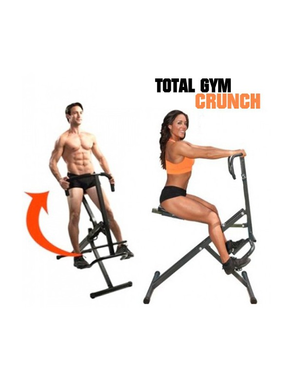 http://teleachattv.com/5251-thickbox/total-gym-crunch-appareil-de-fitness.jpg
