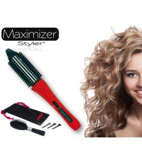 Maximizer Styler Cepillo Moldeador