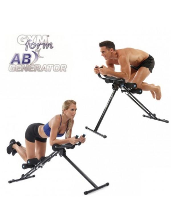 http://teleachattv.com/5470-thickbox/gymform-ab-generator-.jpg