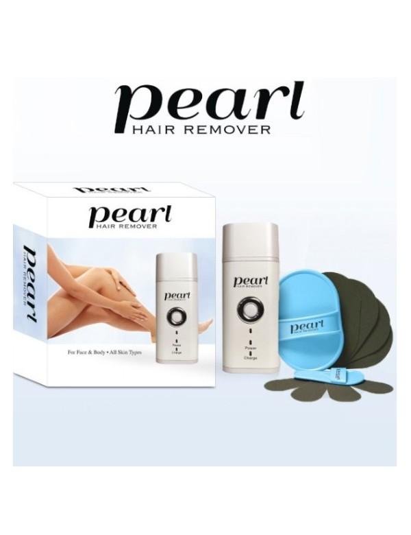 http://teleachattv.com/5485-thickbox/pearl-hair-remover-épilaeur-douceur.jpg