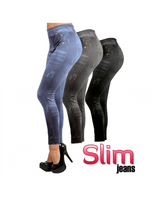 http://teleachattv.com/5517-thickbox/slim-jeggings-amincissant-pack-3.jpg