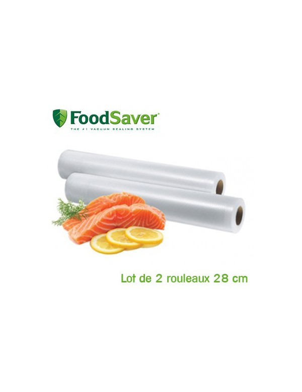 http://teleachattv.com/5520-thickbox/lot-de-2-rouleaux-thermosoudables-28-cm-foodsaver.jpg