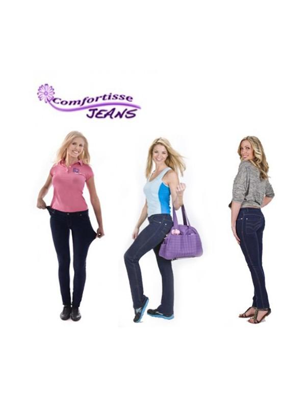 http://teleachattv.com/5521-thickbox/leggins-confortisse-jeans.jpg