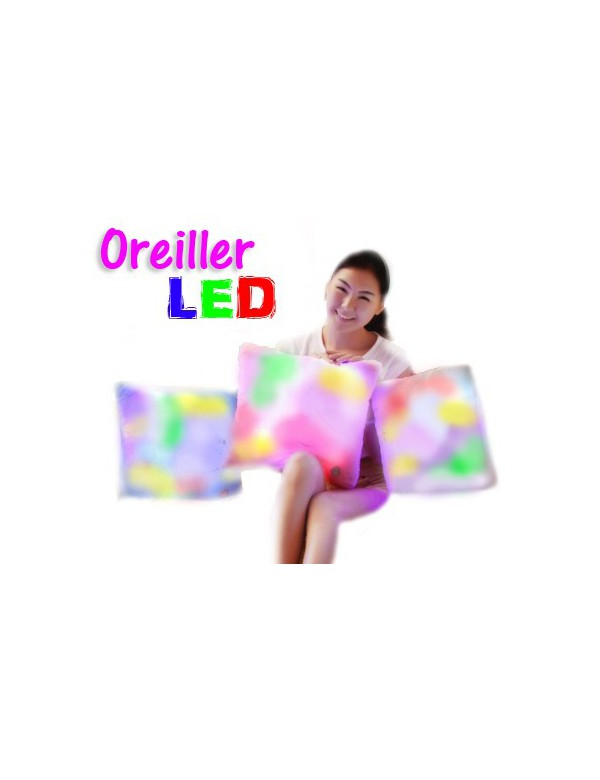http://teleachattv.com/5522-thickbox/oreiller-led-glow-pillow.jpg
