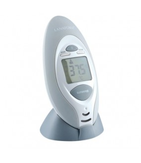 Thermometer Infrarouge New Tech