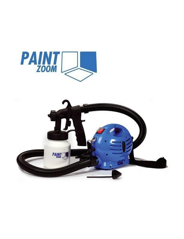 http://teleachattv.com/5557-thickbox/paint-zoom-pistolet-pulverisateur-de-peinture.jpg