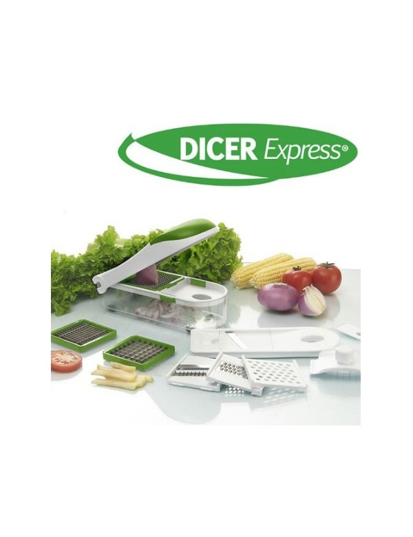 http://teleachattv.com/5563-thickbox/dicer-express-decoupe-legumes-et-fruits.jpg