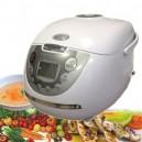 Robot Cuisine Chef Master Supreme 5L.