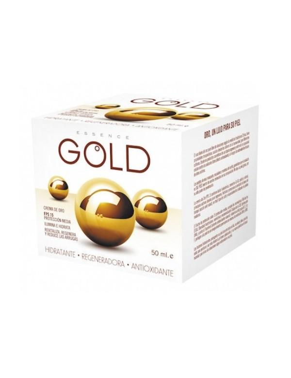http://teleachattv.com/5608-thickbox/creme-dor-gold-essence-pour-visagecreme-dor-gold-essence-pour-visage.jpg