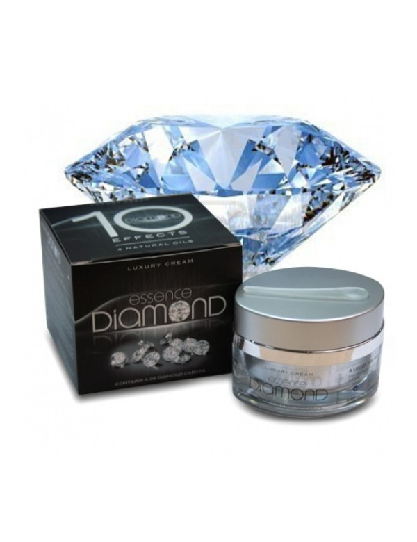 http://teleachattv.com/5612-thickbox/crème-diamond-essence-50ml.jpg