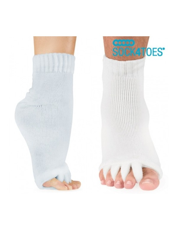 http://teleachattv.com/5701-thickbox/chaussettes-relax-comfy-toes.jpg