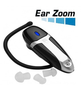 Amplificateur auditif Ear Zoom