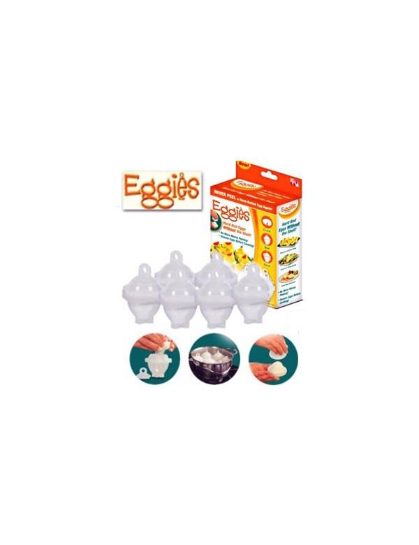 http://teleachattv.com/5766-thickbox/eggies-cuiseur-à-oeufs-2x1.jpg
