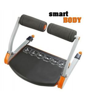 Smart Body Care