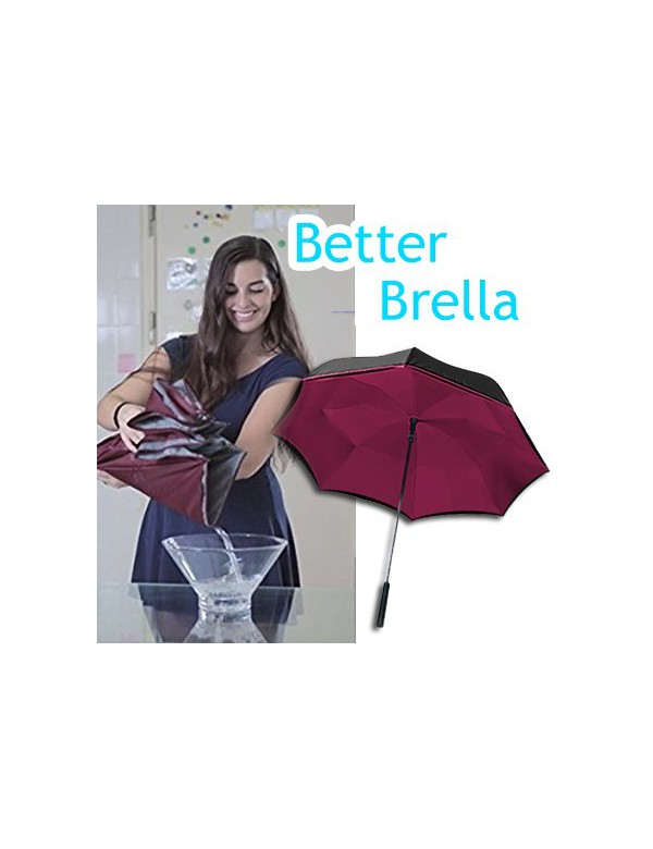 http://teleachattv.com/5886-thickbox/better-brella.jpg
