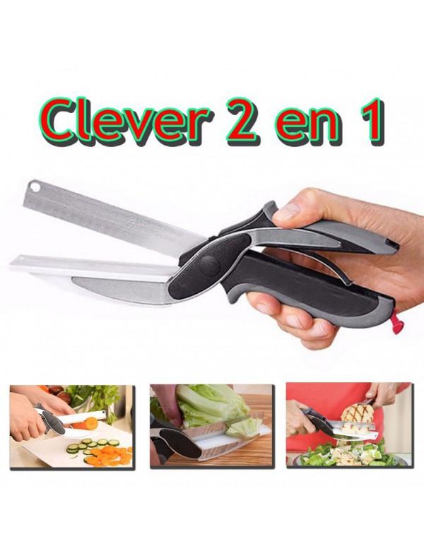 http://teleachattv.com/5910-thickbox/clever-cut-2-en-1-cutter-alimentaire.jpg