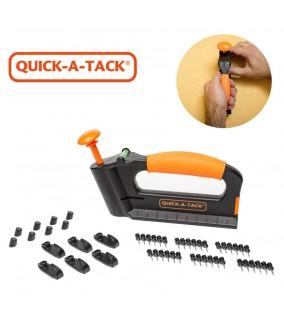 Kit de fixation Quick-A-Tack