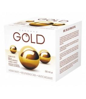 Creme D´or Gold Essence pour Visage