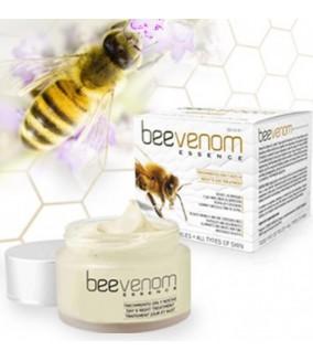 Crème Venin d'Abeille Bee Venom Essence 50 ml