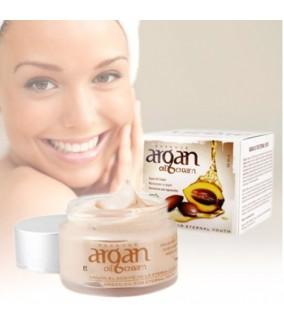 Crème Argan 50 ml