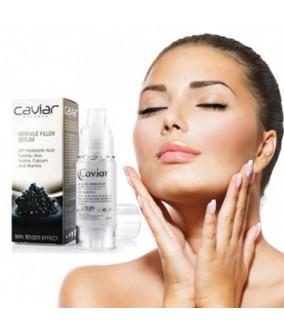 Sérum Extrait de Caviar 30ml