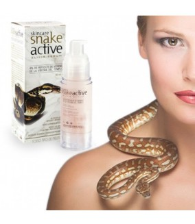 Serum Venin de Serpent 30ml