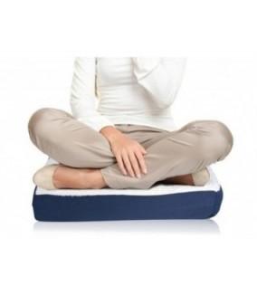 Coussin Confort Gel Therapeutique