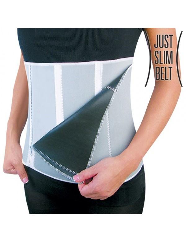 Just Slim Belt Vêtement de Sudation